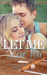 Let Me Love You (Australian Sports Stars #2)
