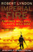Imperial Fire (Vallon, #2)