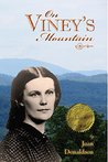 On Viney's Mountain (Cumberland Mountain Series Book 1)