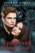 Spellbound Series, Volumes 1 - 2: Box Set: Book One and Two