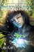 Inheritance (Dominion #1)