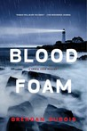Blood Foam (Lewis Cole, #9)