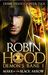 Mark of the Black Arrow (Robin Hood: Demon's Bane, #1)