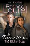 The Perfect Storm (The Blake Boys, #6)