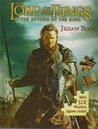 The Lord Of The Rings: Return Of The King Jigsaw Book