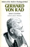 Gerhard Von Rad (Makers of the Modern Theological Mind Series)