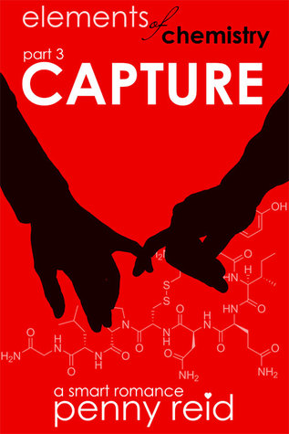 Capture (Elements of Chemistry #3; Hypothesis, #1.3)
