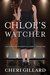 Chloe's Watcher