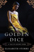 The Golden Dice (Tales of Ancient Rome #2)