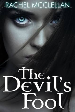 The Devil's Fool (Devil Series, #1)