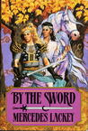 By the Sword (Valdemar)