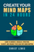 Create Your Mind Maps in 24 Hours by Christ Lewis