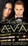 Chasing Ava: A Bachelor of Shell Cove Novel