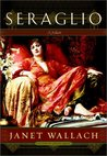 Seraglio: A Novel