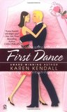 First Dance (The Bridesmaid Chronicles, #3)