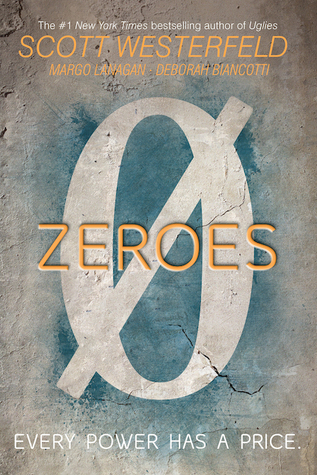 Image result for zeroes