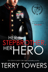 Her Stepbrother, Her Hero