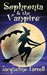 Sophronia and the Vampire by Jacqueline  Farrell