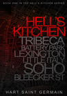 Hell's Kitchen (Hell's Kitchen, #1)