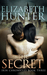 The Secret (Irin Chronicles, #3)