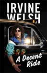 A Decent Ride (Terry Lawson, #3)