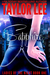 Sapphire (Ladies of the Night Sexy Suspense Collection, #1)