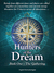 The Gathering (Hunters of the Dream, #1)