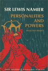 Personalities and Powers