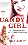 Candy Girl by Diablo Cody