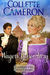 Wagers Gone Awry (Conundrums of the Misses Culpepper, #1)