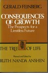 Consequences of Growth: The Prospects for a Limitless Future (Tree of Life)