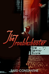 New Haven Blues (The Troubleshooter)