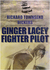 Ginger Lacey: Fighter Pilot