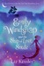 Emily Windsnap and the Ship of Lost Souls (Emily Windsnap, #6)