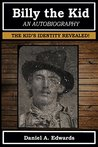 Billy the Kid: An...