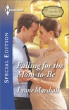 Falling for the Mom-to-Be