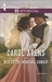 Wed to the Montana Cowboy (The Walker Twins, #1)