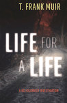 Life for a Life  (DCI Gilchrist, #4)