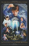 Nanny McPhee: Based on the Collected Tales of Nurse Matilda