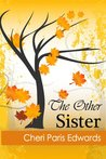 The Other Sister (The Jeffersons Book 1)