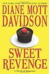 Sweet Revenge  (A Goldy Bear Culinary Mystery, #14)