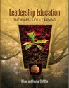 Leadership Education by Oliver DeMille