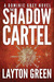 The Shadow Cartel (Dominic Grey #4)