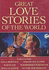Great Love Stories Of The World