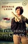 Touching the Clouds (Alaskan Skies, #1)