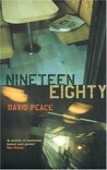 Nineteen Eighty (Red Riding, #3)