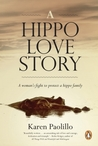 A Hippo Love Story