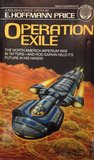 Operation Exile (Operation Series, #3)