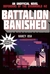 Battalion Banished: Defende...