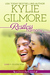 Restless Harmony by Kylie Gilmore